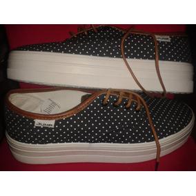 Zapatos Mujer Venezuela En Kangoo Otros Libre Mercado Jumps luTJ3FcK1