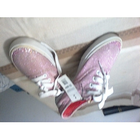 cef67af13af Zapatos Para Jovenes Modernos - Zapatos en Zulia en Mercado Libre ...