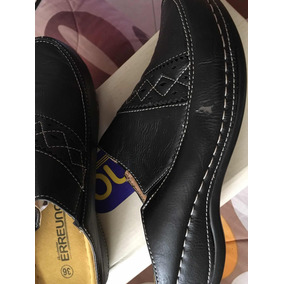 2635df74 Zapatos Ortopedicos Para Damas Erreuno - Zapatos en Mercado Libre ...