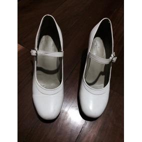 44927f47e5 Zapatos Flamenco Talla 37 (5 ) (entrega Sambil Valencia)