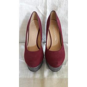 Plan Vitam Zapatos Mujer en Mercado Libre Venezuela