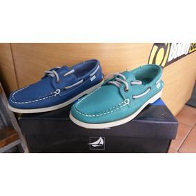 86ca3735e02d5 Zapato Toms De Dama - Zapatos Mujer en Mercado Libre Venezuela