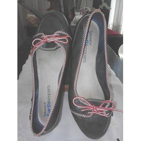 223487aa5a05b Zapatos Timberland Earthkeepers - Zapatos en Mercado Libre Venezuela