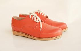 bb8473f2 Zapatos Diseño Independiente - Zapatos de Mujer en Mercado Libre ...