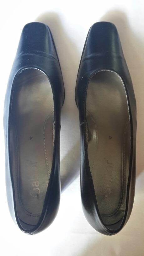 00 Alemanes En Libre Zapatos Mercado 40 s Mujer Marca Gabor U IWYb9eHED2