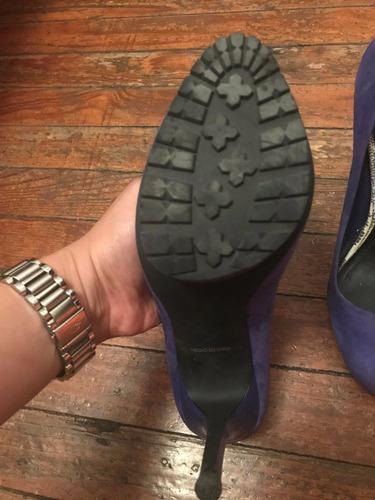 zapatos mujer bcbg