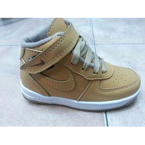 82755bb3ca0f3 Botas Nike Lf1 - Zapatos en Mercado Libre Venezuela