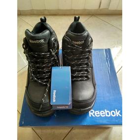 9856a09436f29 Botas Reebok Seguridad Originales en Mercado Libre Venezuela