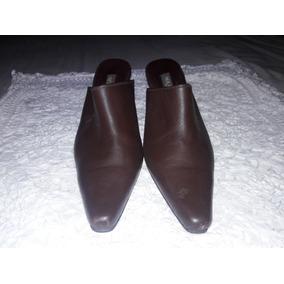 63b865e245f8a Botas Colombiana - Zapatos Mujer Botas en Mercado Libre Venezuela