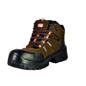 Amazon Zapatos Mujer De Seguridad Botas Saga En Mercado vmNn80w