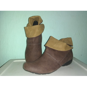 05327c4b07815 Botas De Plastico Damas - Zapatos Mujer Botas en Carabobo en Mercado ...