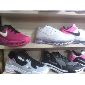 9e6c05ccf Botas Nike Plataforma Dama Ropa - Zapatos Mujer en Mercado Libre ...