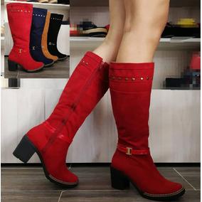 cf304a0a Botines Zapatos Mk Para Niñas - Ropa, Zapatos y Accesorios en Apure ...