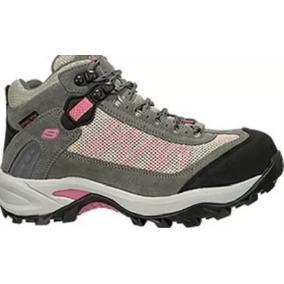 Botas De Seguridad Skechers Originales Zapatos en