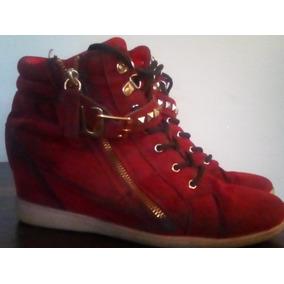 80fe72b0 Ventas Por Catalogo Pavitas - Zapatos Mujer Botas en Mercado Libre ...