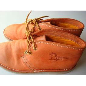 7ad2c4dcbc74a Botas Timberland De Panama - Zapatos en Mercado Libre Venezuela