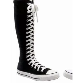 99a6ebc689a4e Botas De Invierno Para Hombre - Zapatos Mujer Botas en Mercado Libre ...