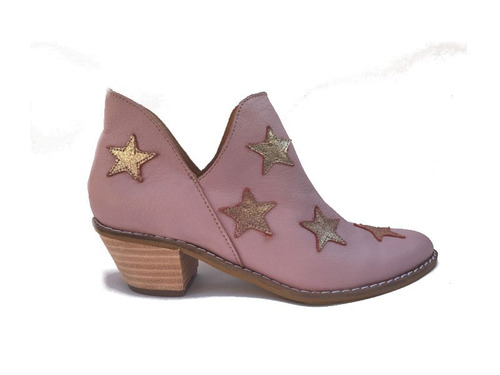 zapatos mujer botas