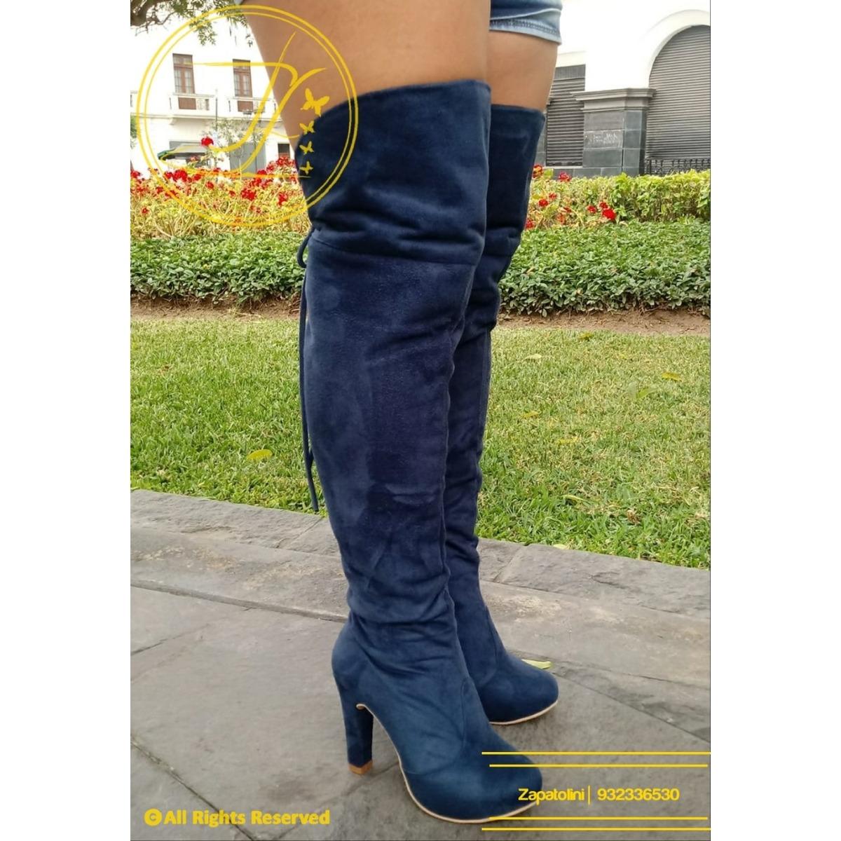 b562ffecb2 zapatos mujer botas adelanto temporada otoño-invierno 2019. Cargando zoom.