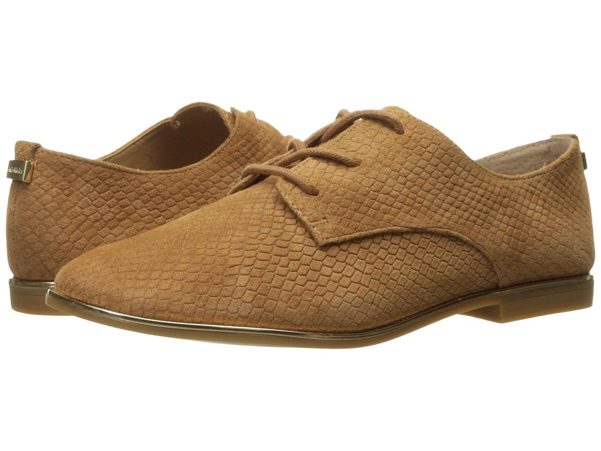Zapatos Cory Calvin Calvin Mujer Zapatos Klein Mujer Cory Klein n0wP8Ok