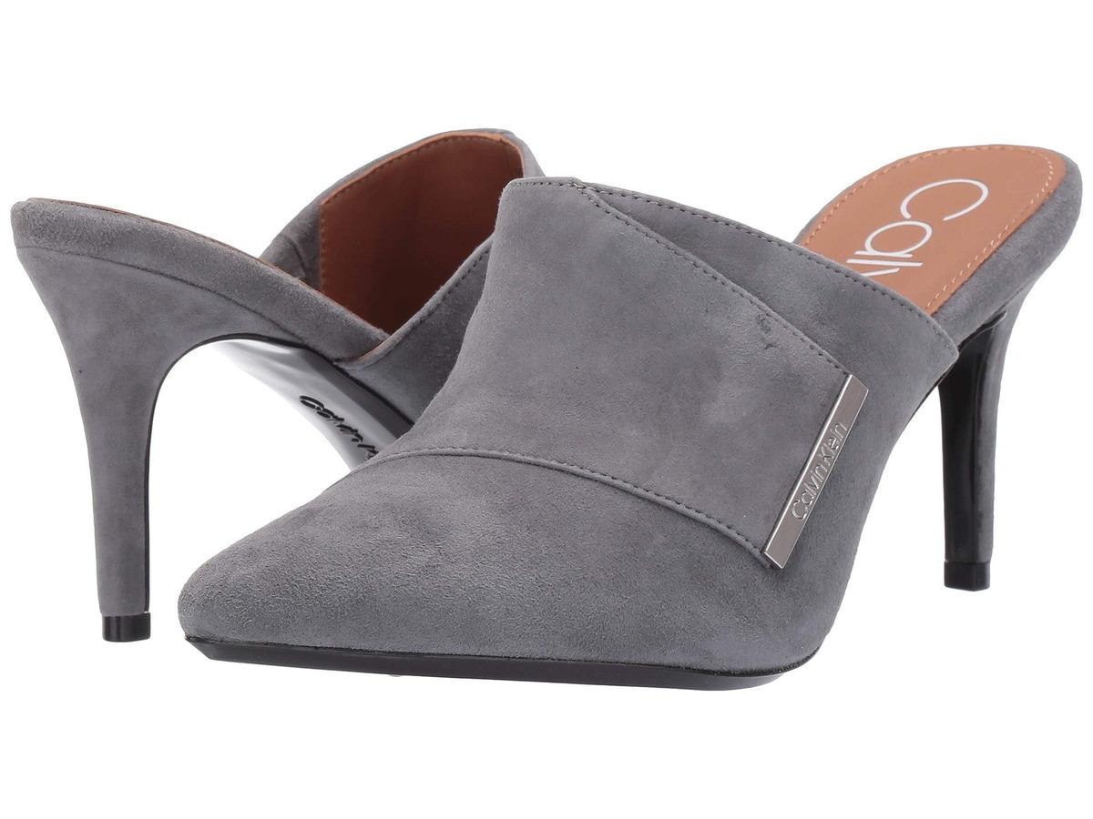 Mujer Klein Zapatos Zapatos Calvin Mujer Calvin Grecia Grecia Zapatos Mujer Klein Calvin OPk8w0Xn