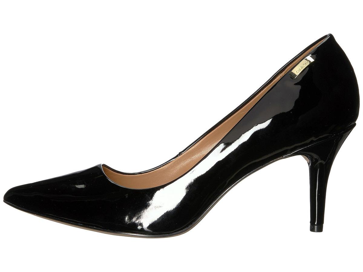 Mercado Klein Zapatos 299 00 Calvin S Libre Mujer Kylie En tdCshxQr