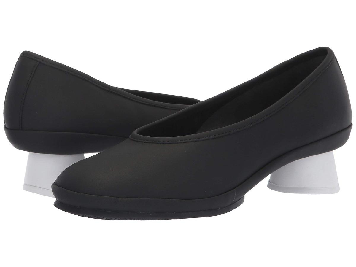 Zapatos Zapatos Camper Camper Alright Mujer K200607 Mujer Alright nwOym80Nv
