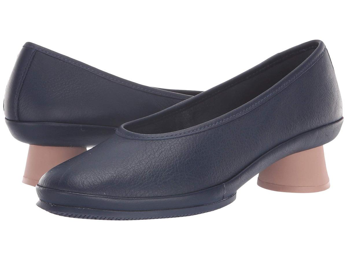 Mujer Camper Mujer Camper Zapatos Alright K200607 Zapatos Alright K200607 DIWEHY29
