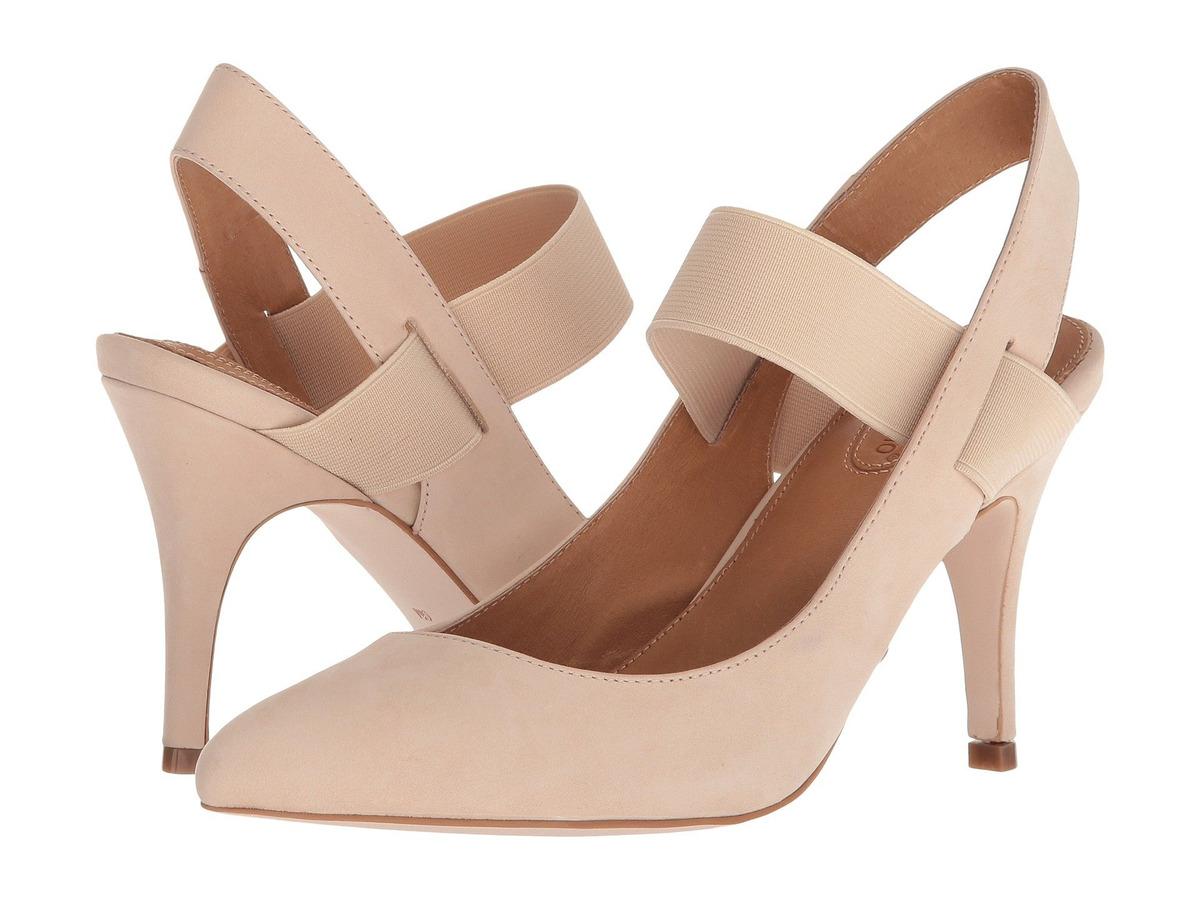 Cc Zapatos Corso Mujer Como Craz nO80Pwk
