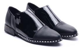 Para estrenar c3017 953ac Zapatos Chanel Mujer 38 - Mocasines y Oxfords en Mercado ...