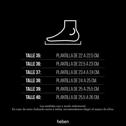 zapatos mujer chatitas caladas texanas livianas nuevo 2019