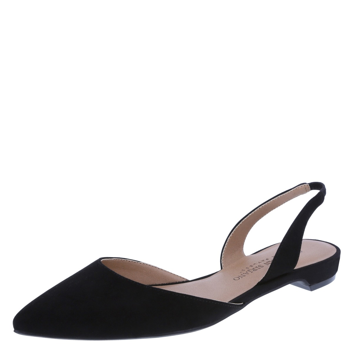 f04165f4471e Zapatos Mujer Christian Siriano Betty -   13.990 en Mercado Libre