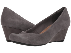 Clarks Clarks Mujer Tulip Mujer Clarks Flores Flores Zapatos Mujer Zapatos Tulip Zapatos 0wmNn8v