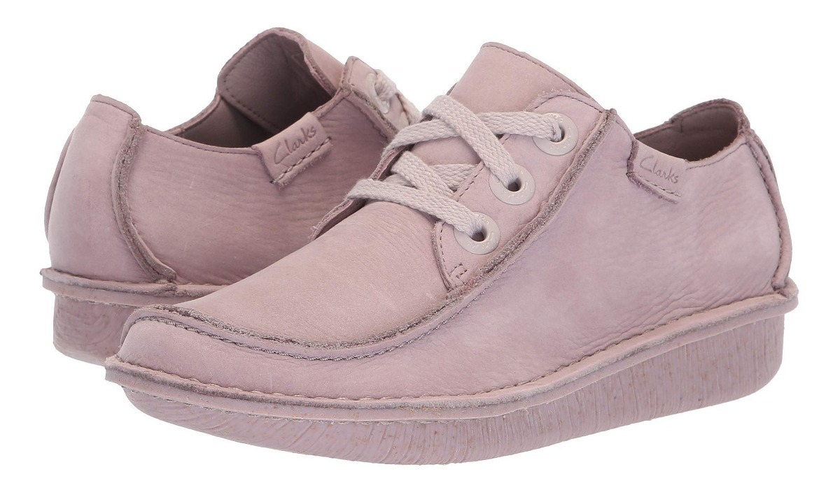 Zapatos Mujer Clarks Funny Dream