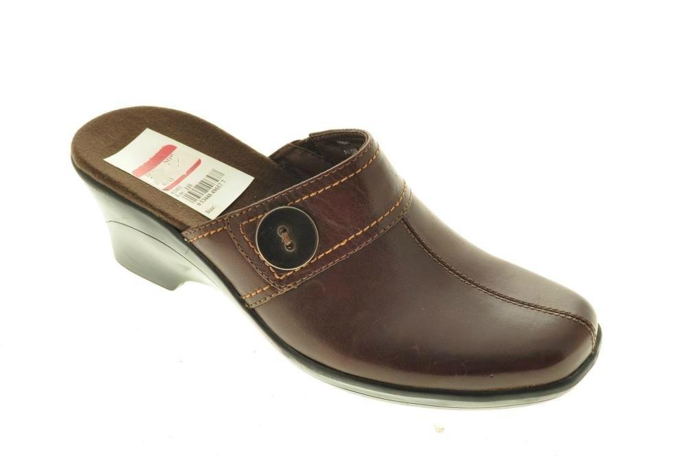 Zapatos Clarks Mujer Mercadolibre