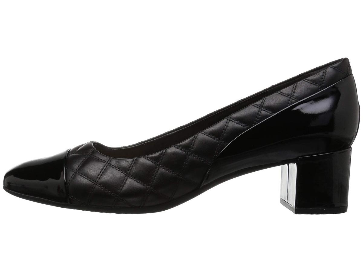 93884fda965 zapatos mujer clarks tealia sera. Cargando zoom.