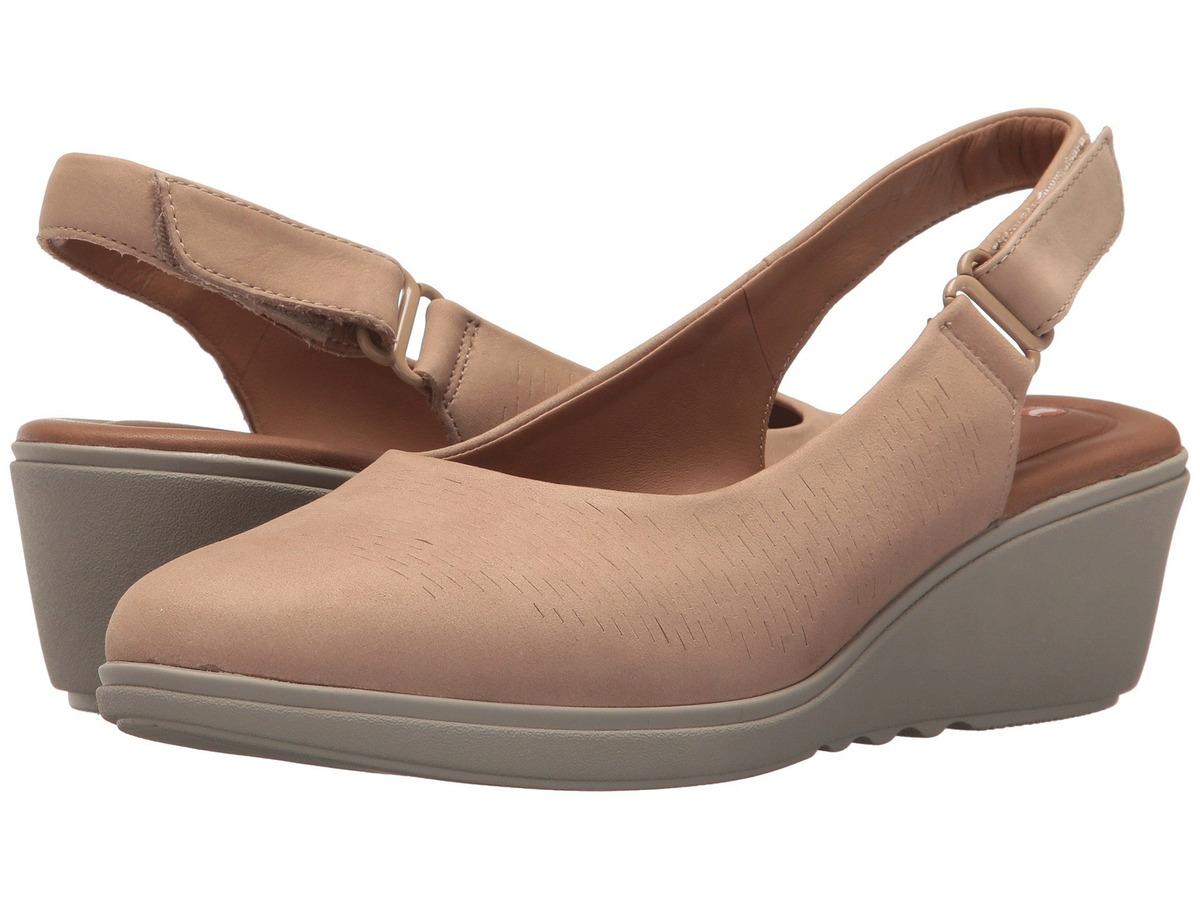 Mujer Clarks Rae Un Zapatos Tallara zpGSVqMU