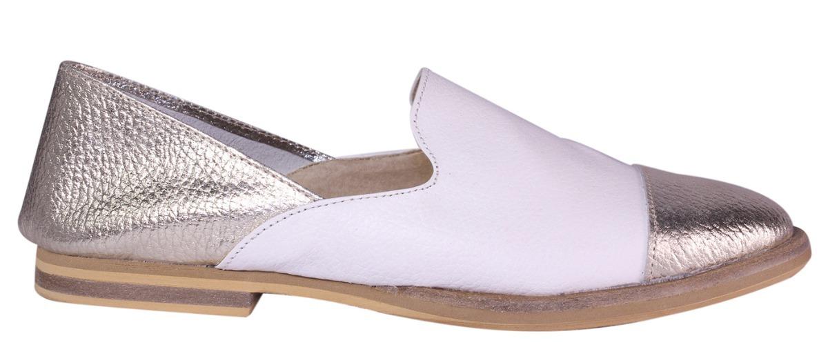 Bajos Verano Zapatos 300 Mujer Cuero Tops 2019 1 Combinados Moda waxHF4qx