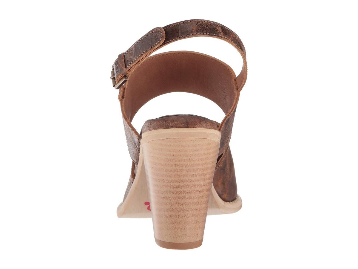 a0e4f27f Zapatos Mujer Dingo Veda - S/ 289,00 en Mercado Libre