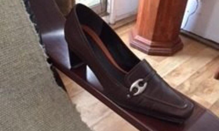 27f79aded90 zapatos-mujer-enzo-angiolini-39-cafe-19990-cuero-oferta -D NQ NP 852042-MLC25576050575 052017-F.jpg