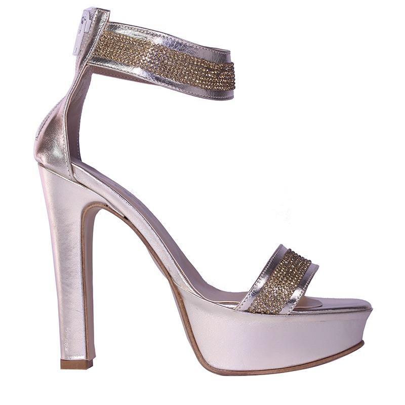 f227fac15 zapatos mujer fiesta cuero glitter taco moda 2019 tops. Cargando zoom.