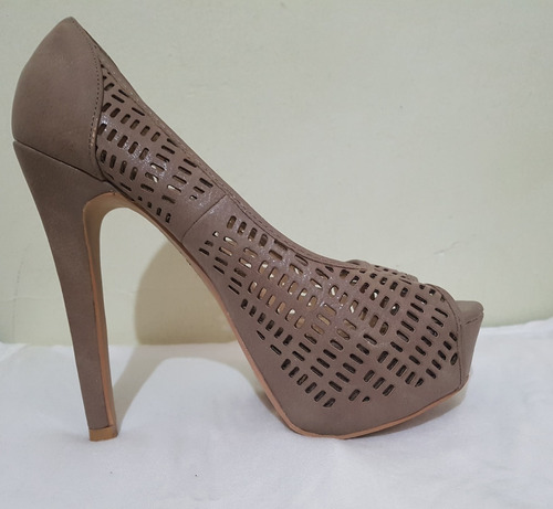 zapatos mujer, forever