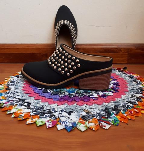 zapatos mujer full moda, 2019 babuchas envio gratis.
