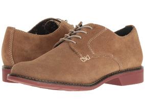 Zapatos G CoDenice hBassamp; hBassamp; Mujer Zapatos CoDenice Mujer G nkPX8O0w
