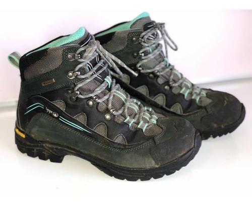 zapatos mujer lippi