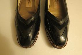Calzados Impecables Nº 41 Zapatos Made Colorado In Marca España FJ1cKTl3