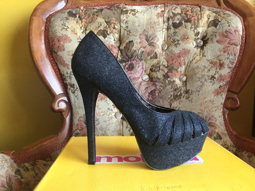 zapatos mujer marca