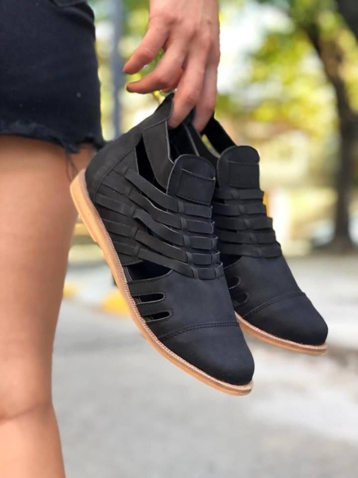 e06732ebfe5 mocasines chatita zapatos mujer dama cuero moda 2019 berlin · mocasines  zapatos mujer. mocasines zapatos mujer. 5 Fotos