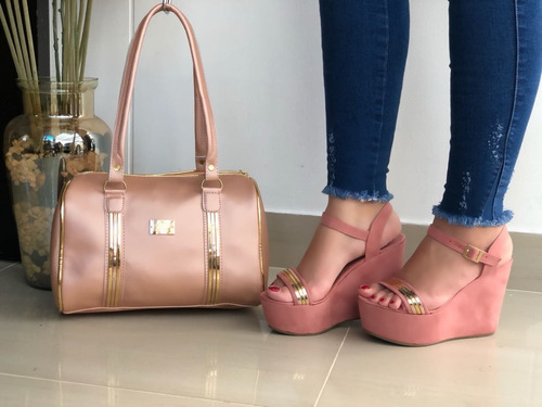 zapatos mujer mujer,