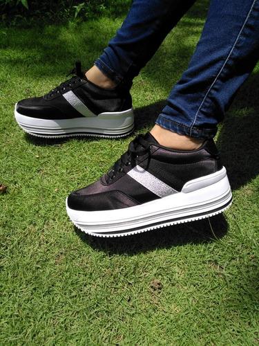 zapatos mujer mujer, mujer,